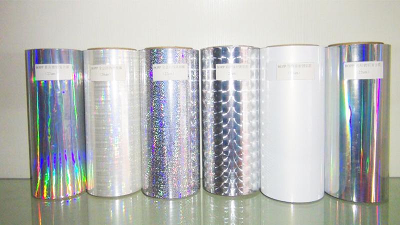 Laser Disc Set